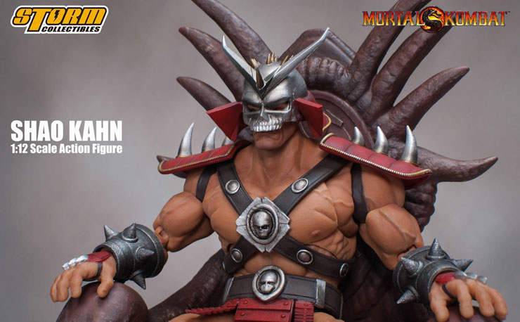 mortal-kombat-shao-kahn-action-figure