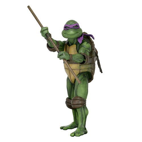 neca-tmnt-1990-donatello-action-figure