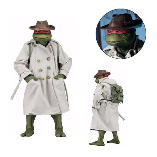 neca-tmnt-movie-raphael-disguise-action-figure