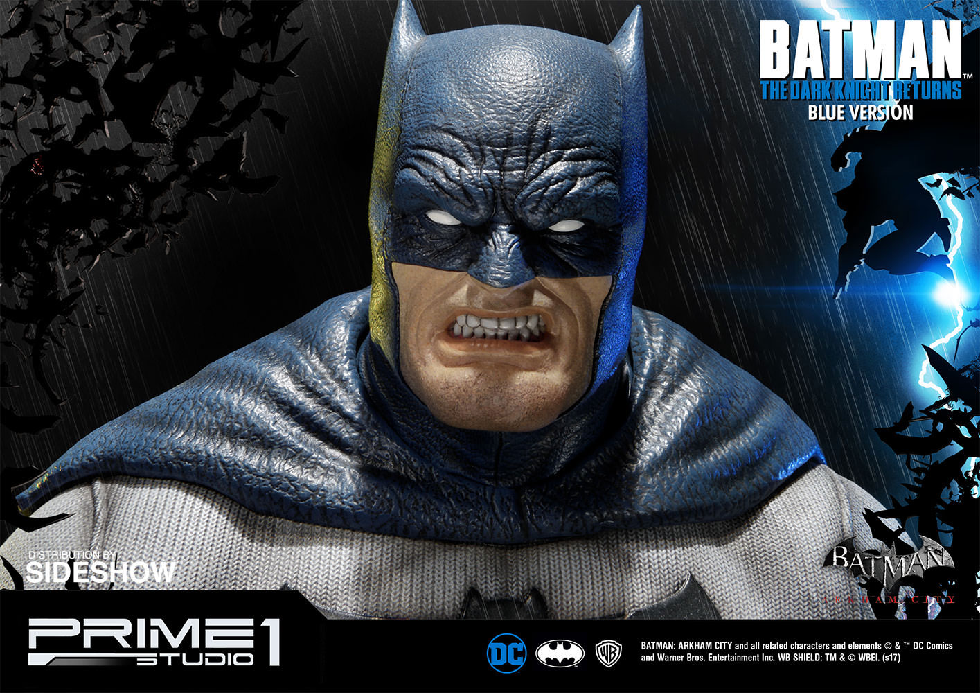 prime-1-studio-The-Dark-Knight-Returns-Batman-Blue-Version-Bust-1