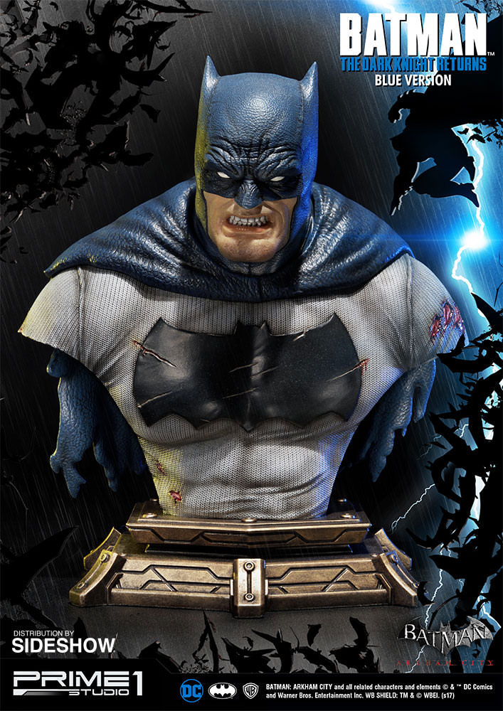 prime-1-studio-The-Dark-Knight-Returns-Batman-Blue-Version-Bust-2