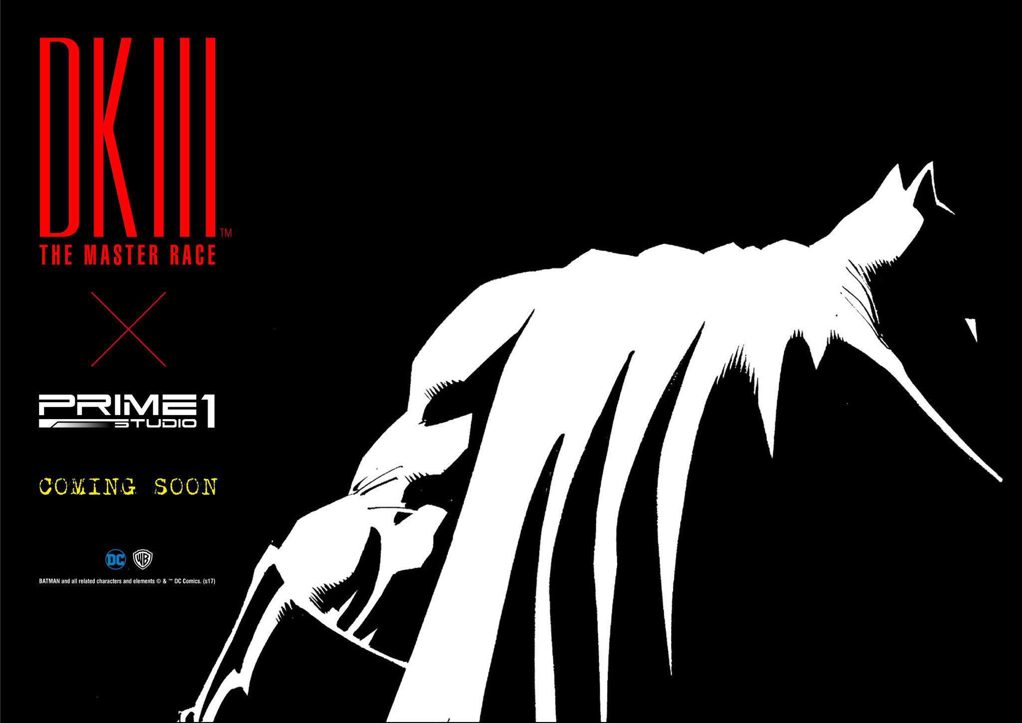 prime-1-studio-batman-dark-knight-3-master-race-preview