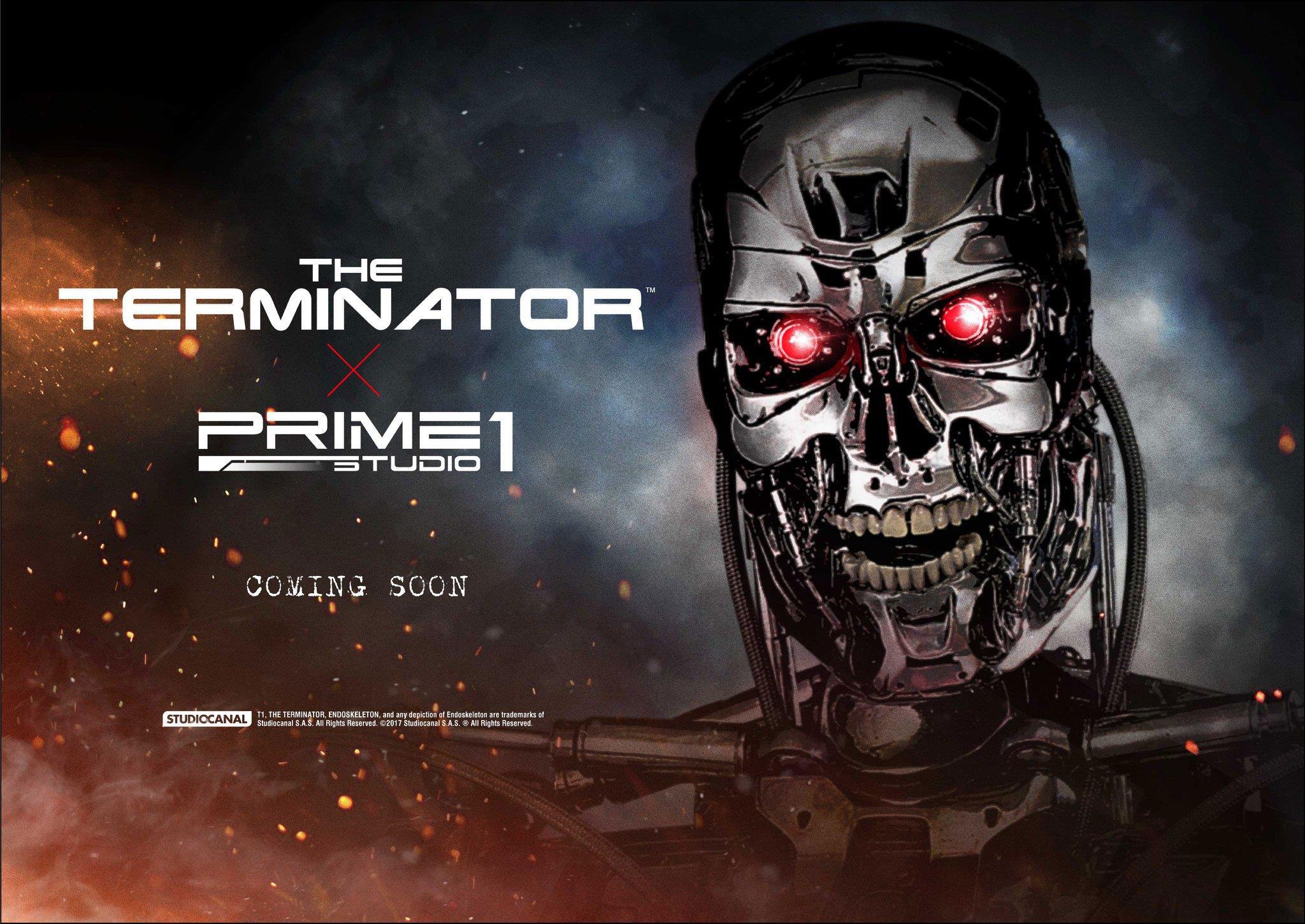 prime-1-studio-the-terminator-preview