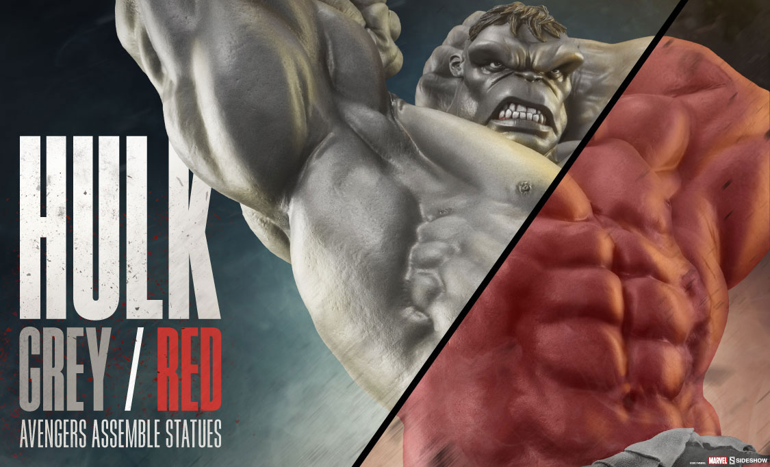 sideshow-avengers-assemble-hulk-red-grey-statue