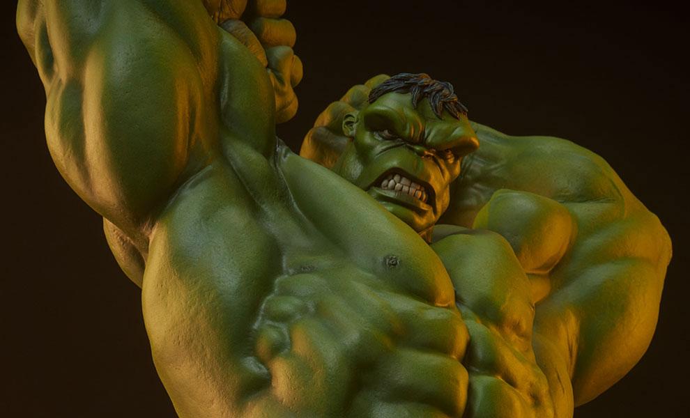 sideshow-hulk-avengers-assemble-statue-1