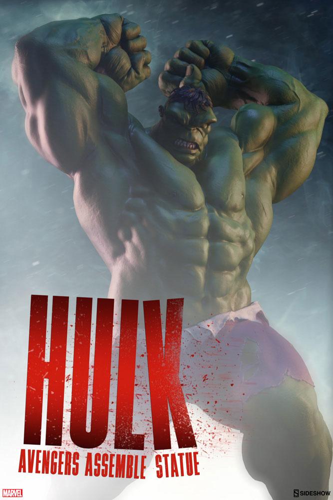 sideshow-hulk-avengers-assemble-statue-2