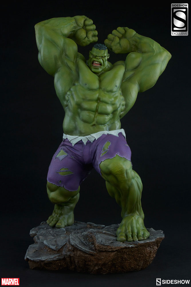 sideshow-hulk-avengers-assemble-statue-3
