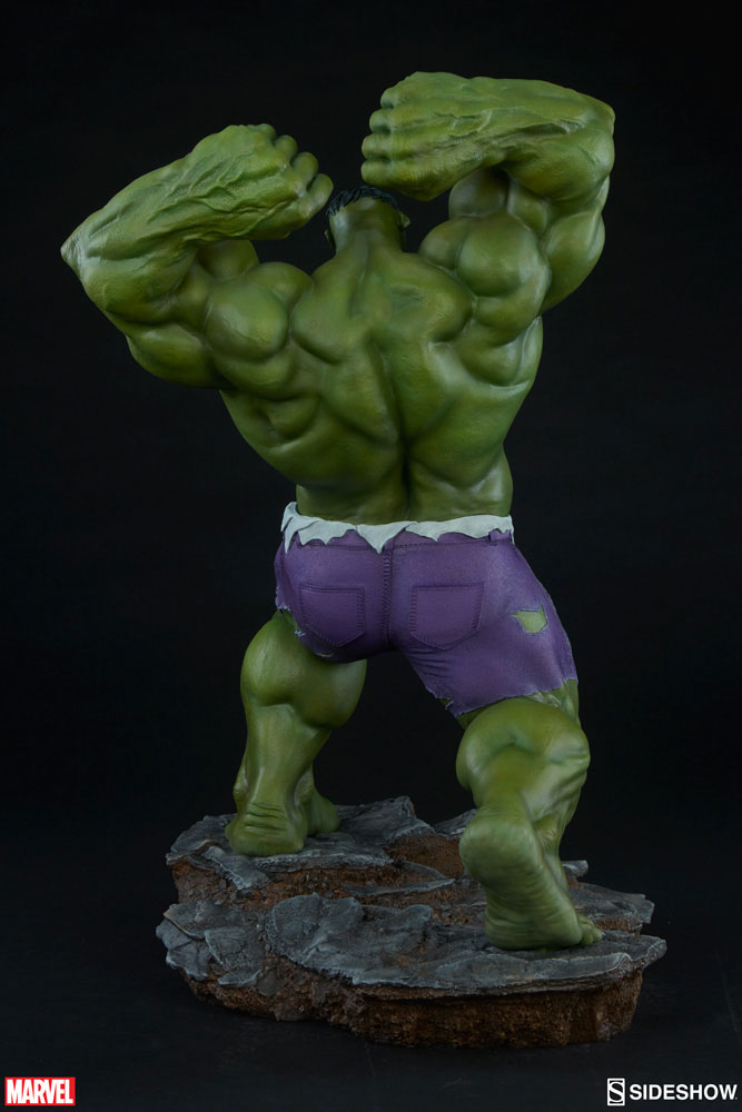 sideshow-hulk-avengers-assemble-statue-4