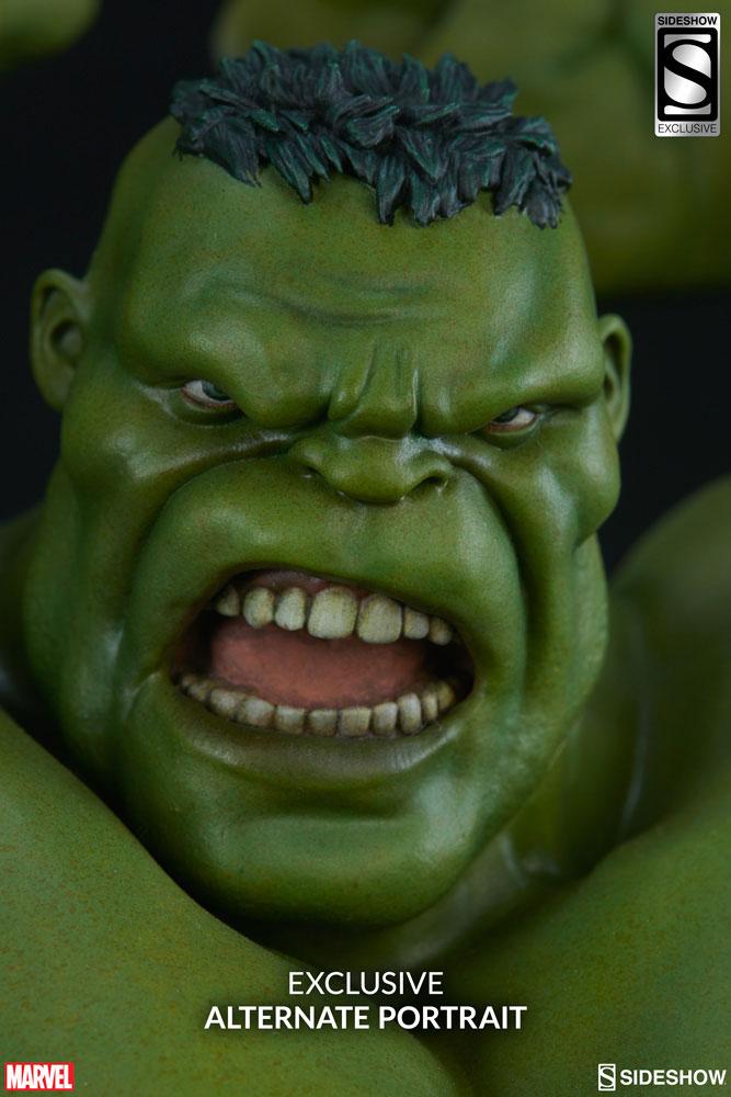 sideshow-hulk-avengers-assemble-statue-5