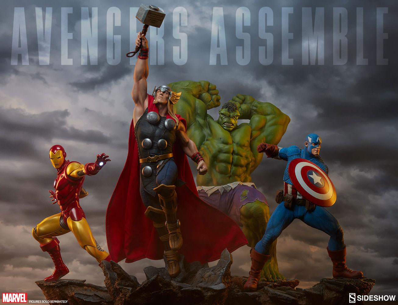 sideshow-hulk-avengers-assemble-statue-6
