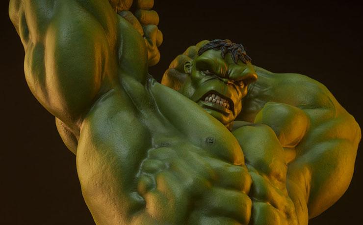 sideshow-hulk-avengers-assemble-statue