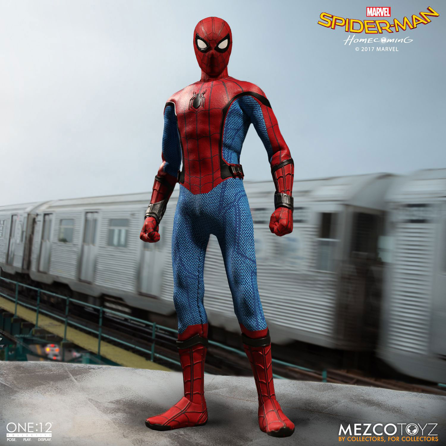 spiderman-homecoming-mezco-one-12-collective-action-figure-1