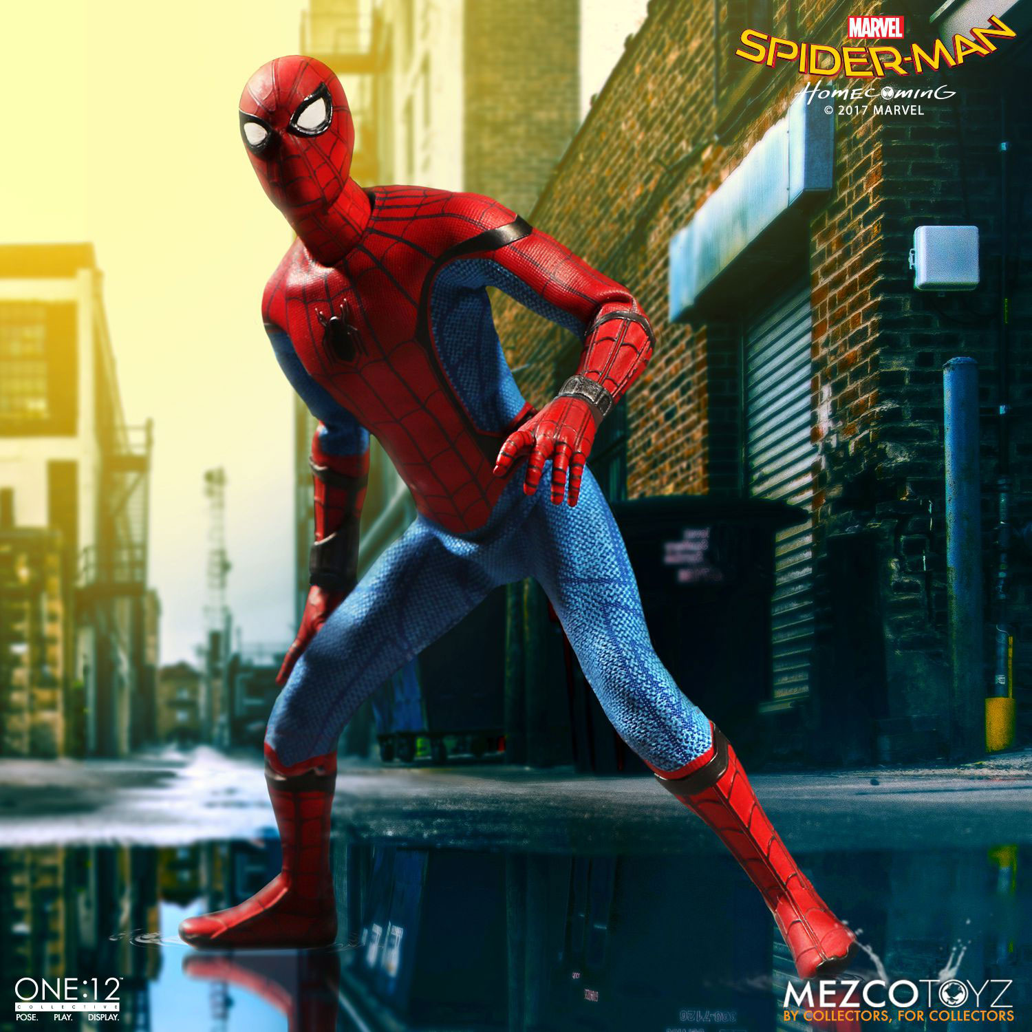 spiderman-homecoming-mezco-one-12-collective-action-figure-2