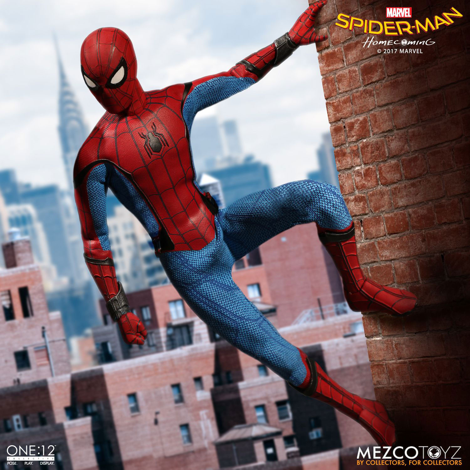 spiderman-homecoming-mezco-one-12-collective-action-figure-3