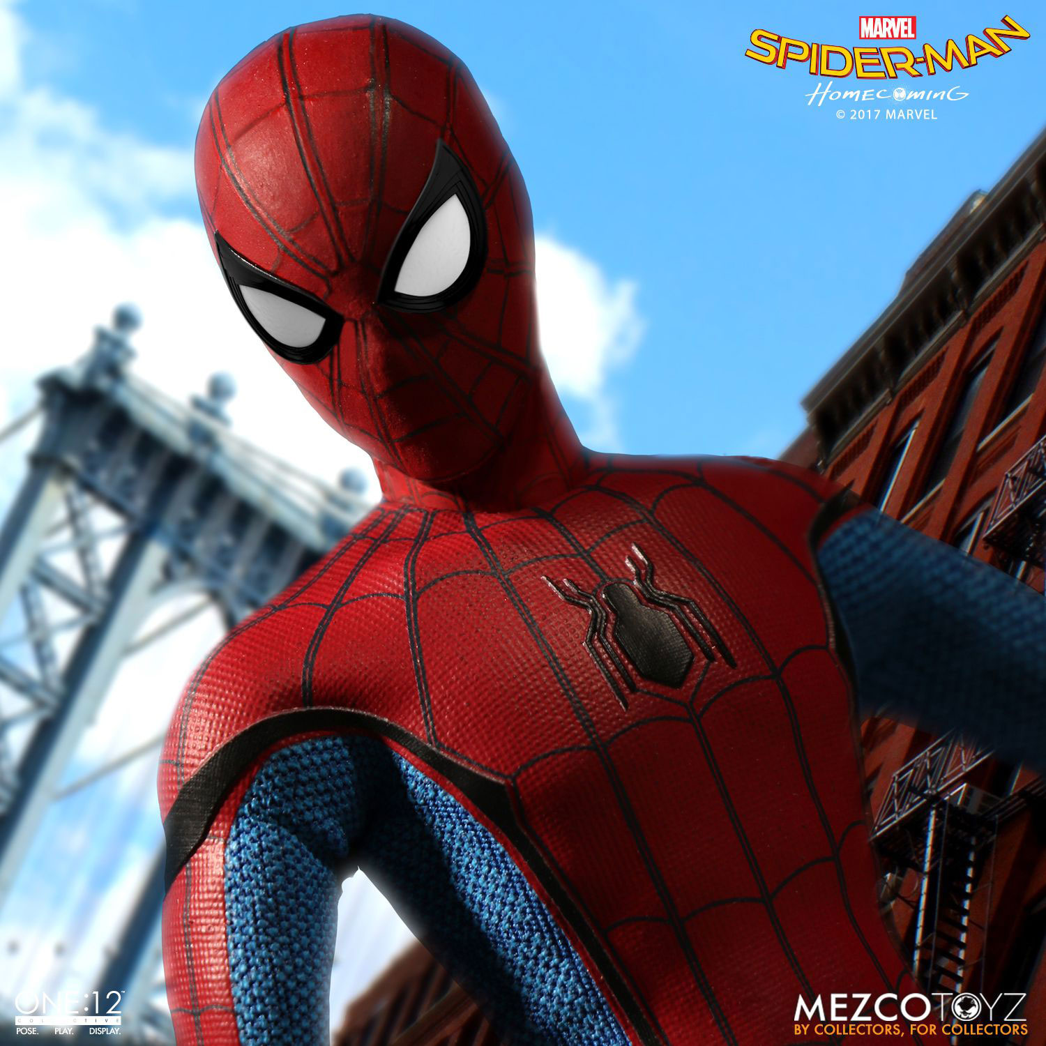 spiderman-homecoming-mezco-one-12-collective-action-figure-4