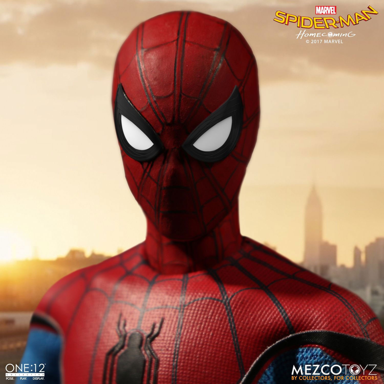 spiderman-homecoming-mezco-one-12-collective-action-figure-5