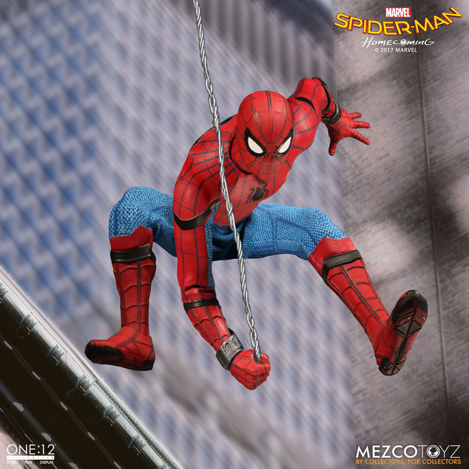 spiderman-homecoming-mezco-one-12-collective-action-figure-8