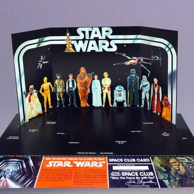 star-wars-gentle-giant-early-bird-jumbo-pack-action-figures-3