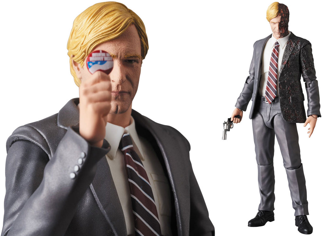 the-dark-knight-harvey-dent-two-face-mafex-action-figure
