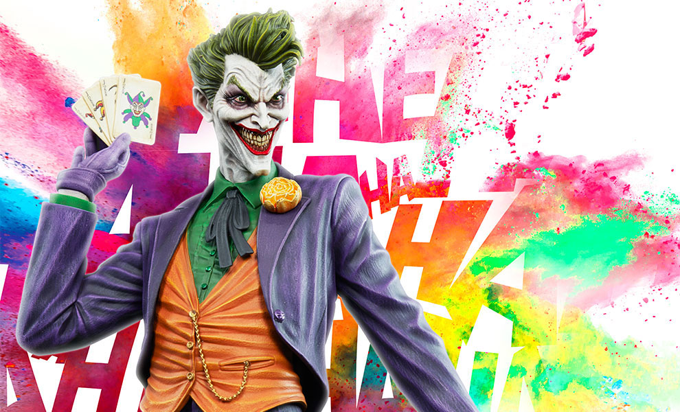 the-joker-maquette-by-tweeterhead-1