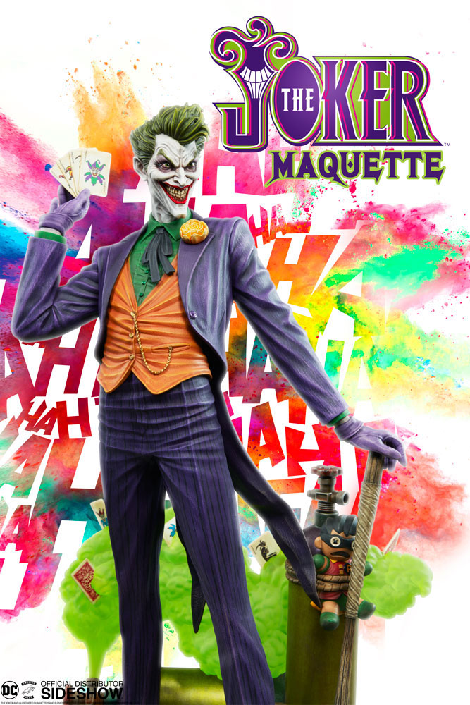 the-joker-maquette-by-tweeterhead-2