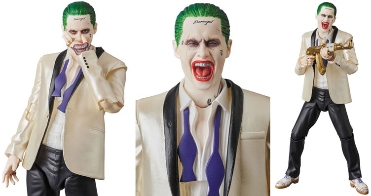 the-joker-suicide-squad-suit-version-mafex-figure