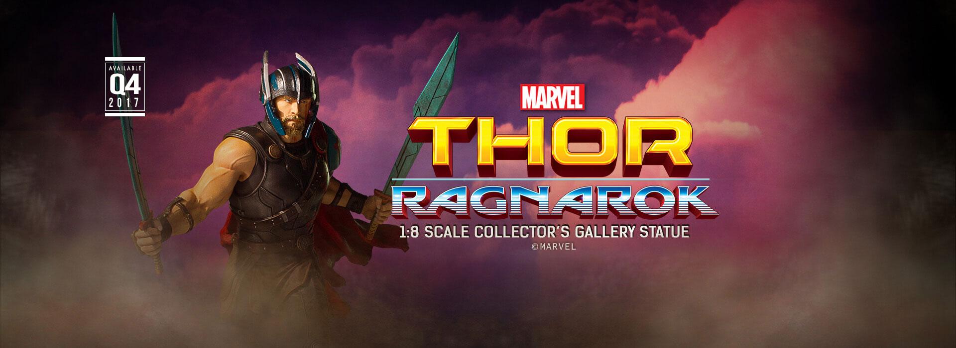 thor-ragnarok-statue-gentle-giant