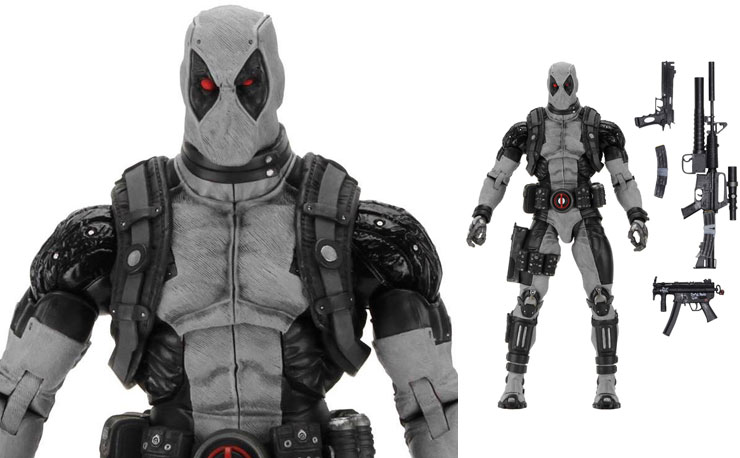 x-force-deadpool-action-figure-neca