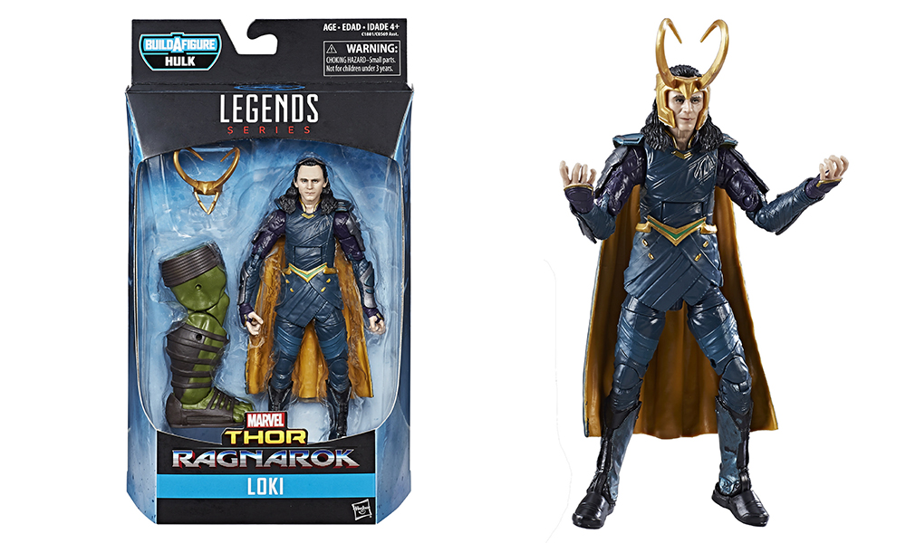 MARVEL-THOR-RAGNAROK-LEGENDS-SERIES-6-INCH-Figure-Assortment-Loki-in-pkg
