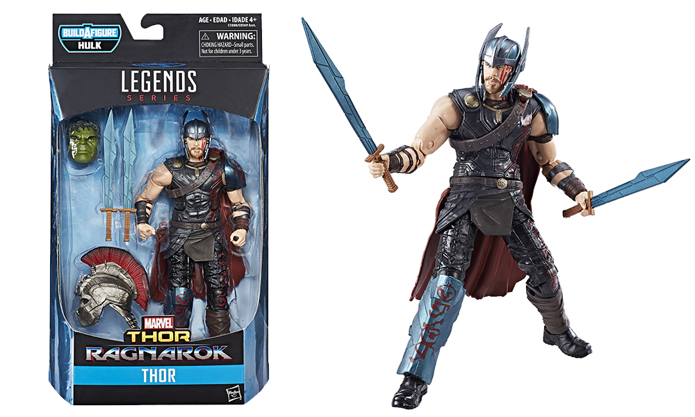 MARVEL-THOR-RAGNAROK-LEGENDS-SERIES-6-INCH-Figure-Assortment-Thor-in-pkg