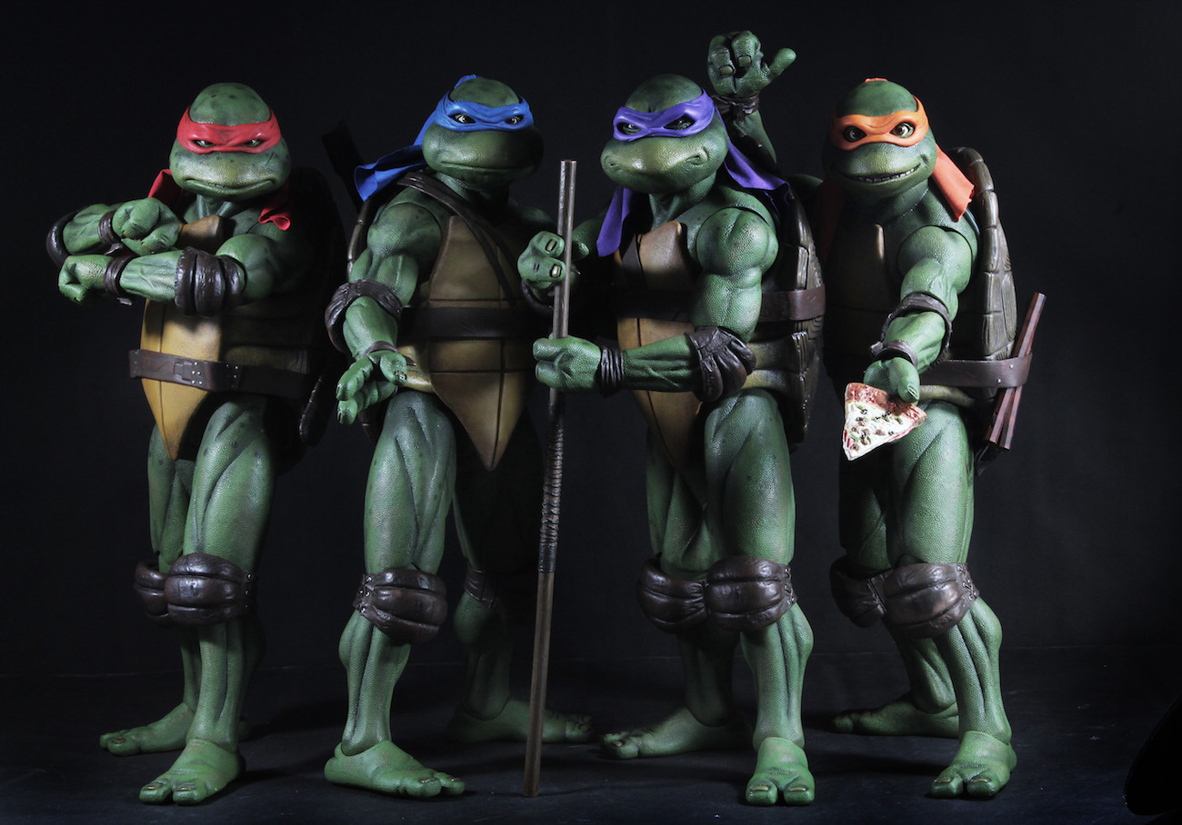 TMNT-1990-Michelangelo-by-NECA-012
