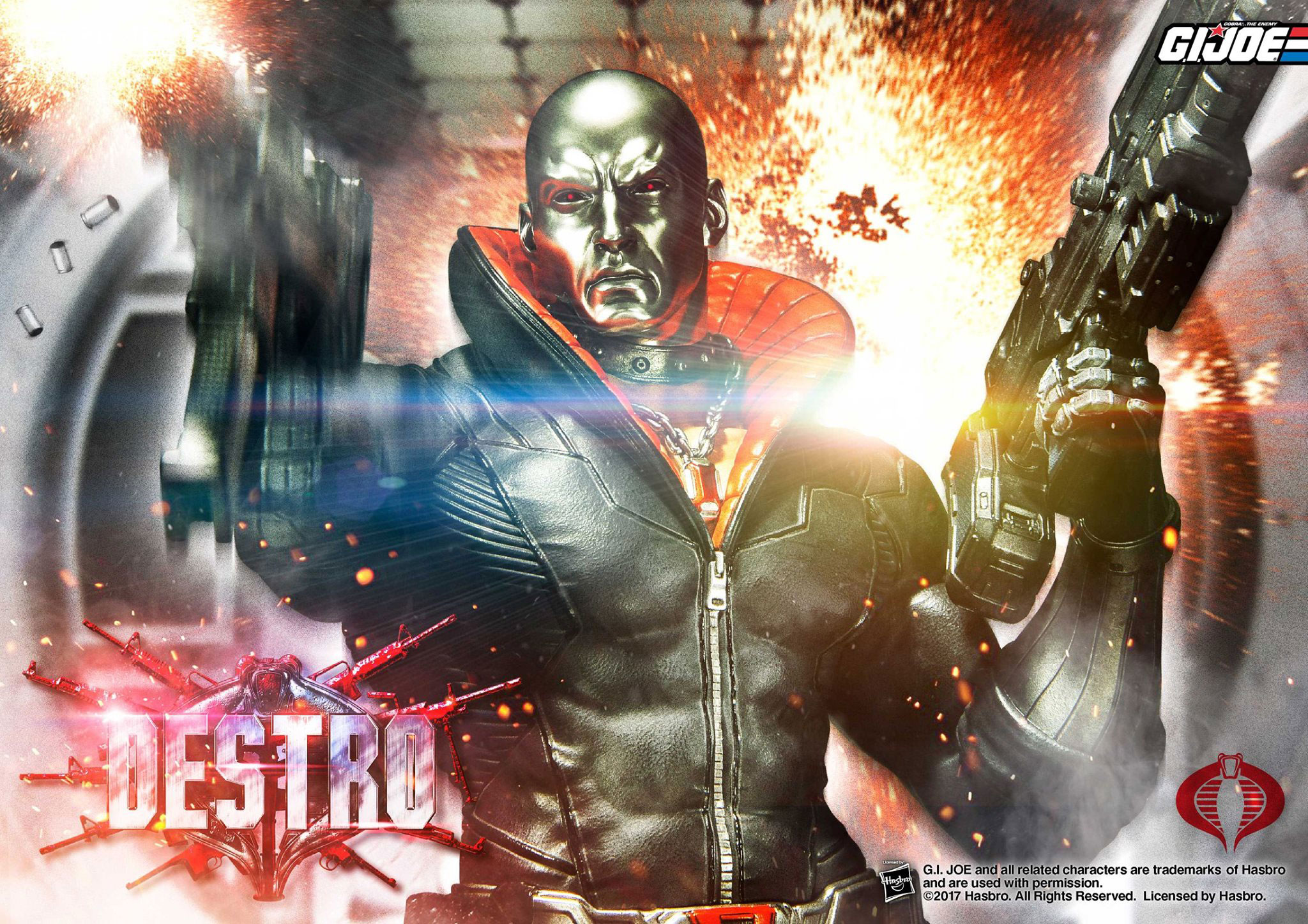 gi-joe-destro-prime-1-studio-statue-1
