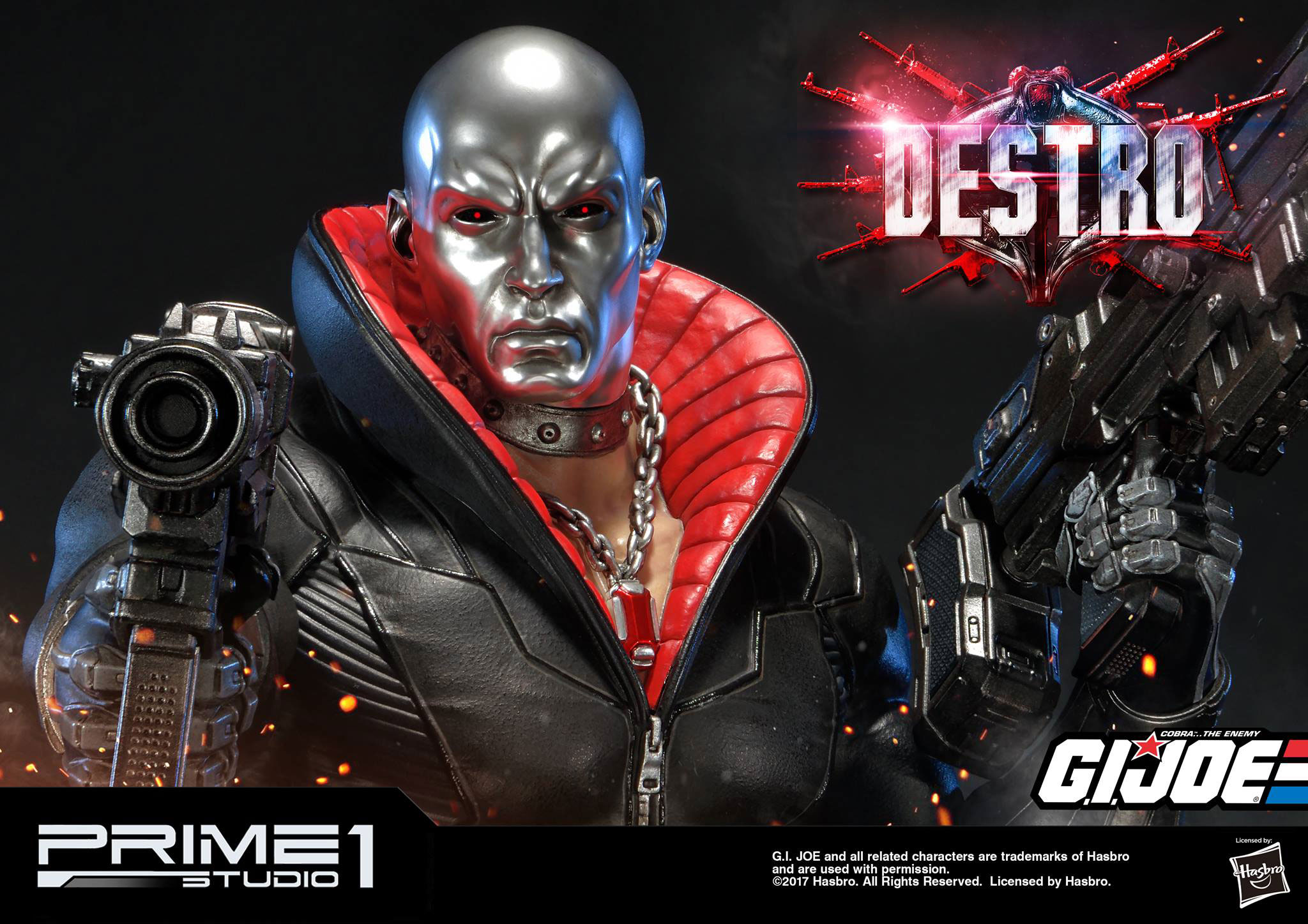 gi-joe-destro-prime-1-studio-statue-2