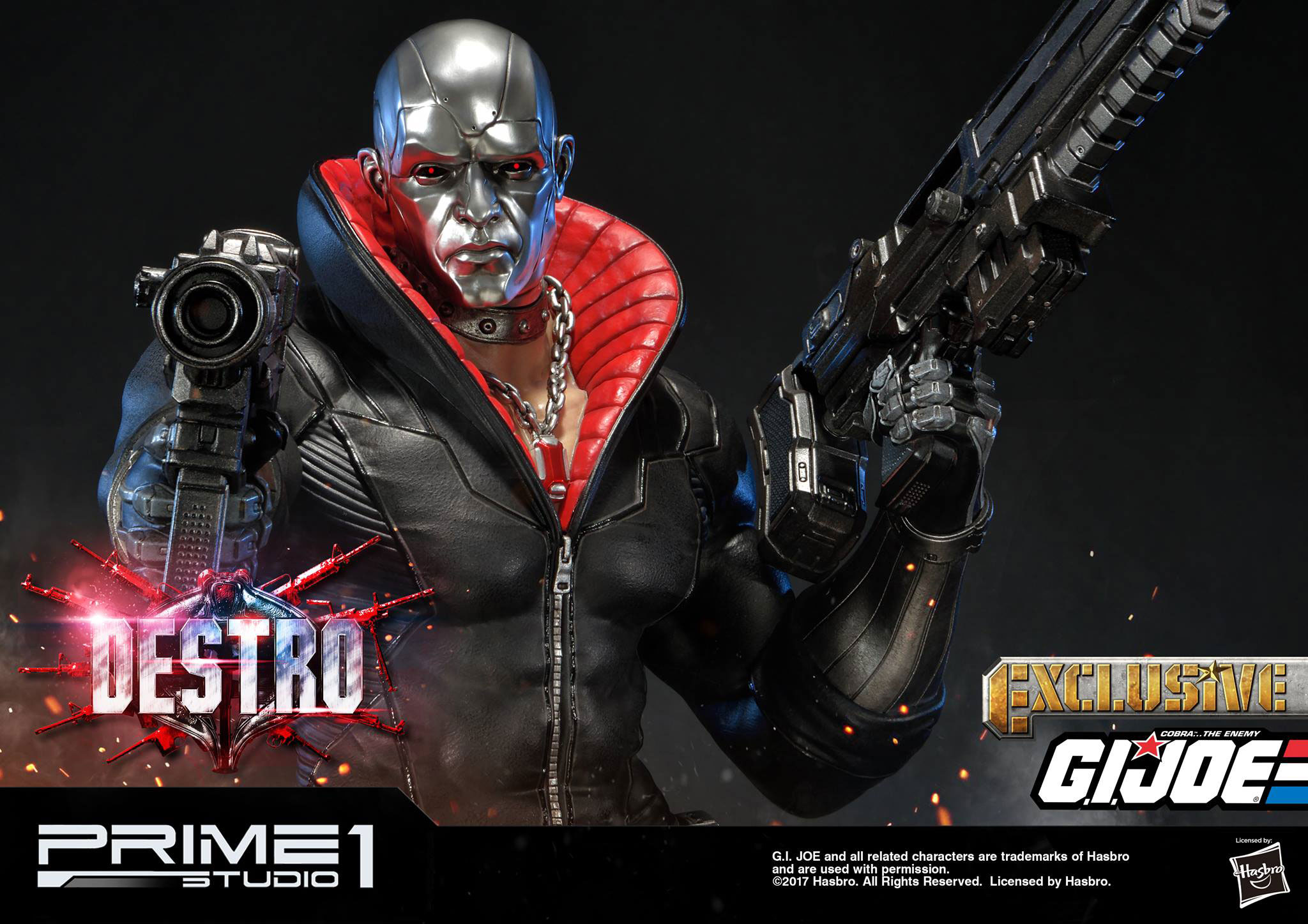 gi-joe-destro-prime-1-studio-statue-3