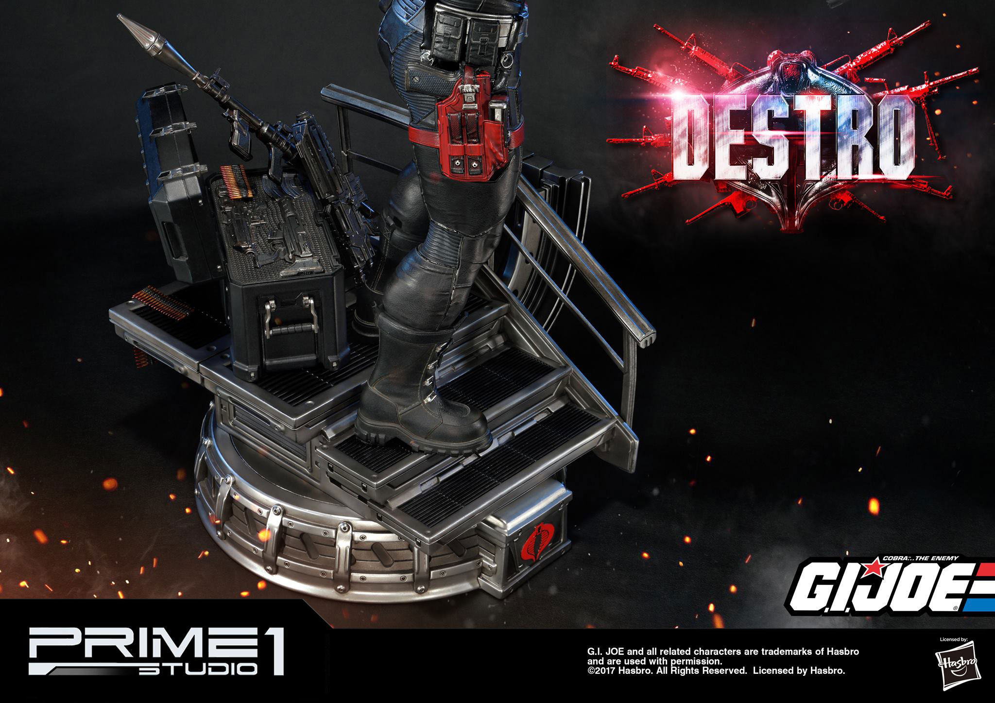 gi-joe-destro-prime-1-studio-statue-4