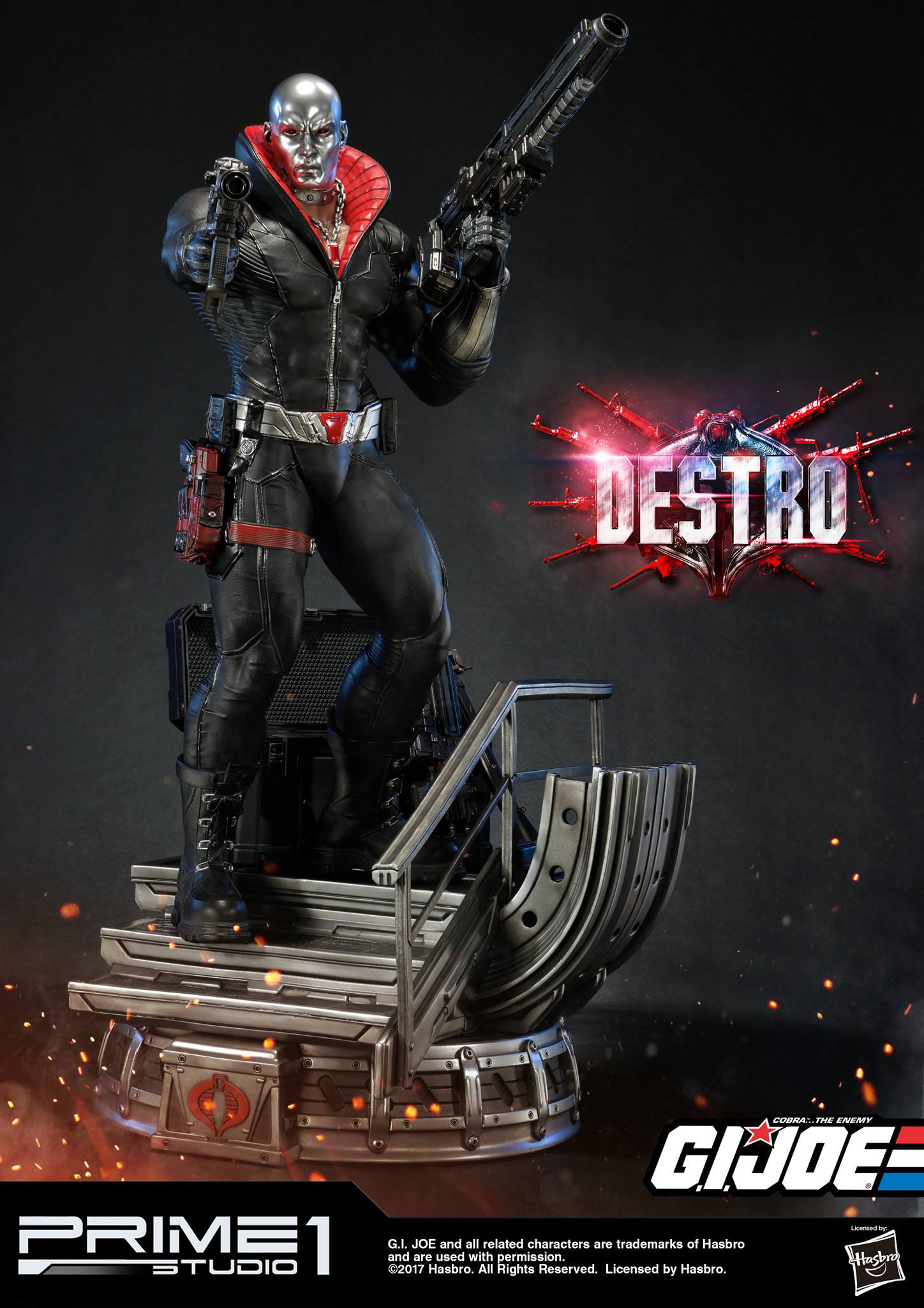 gi-joe-destro-prime-1-studio-statue-5