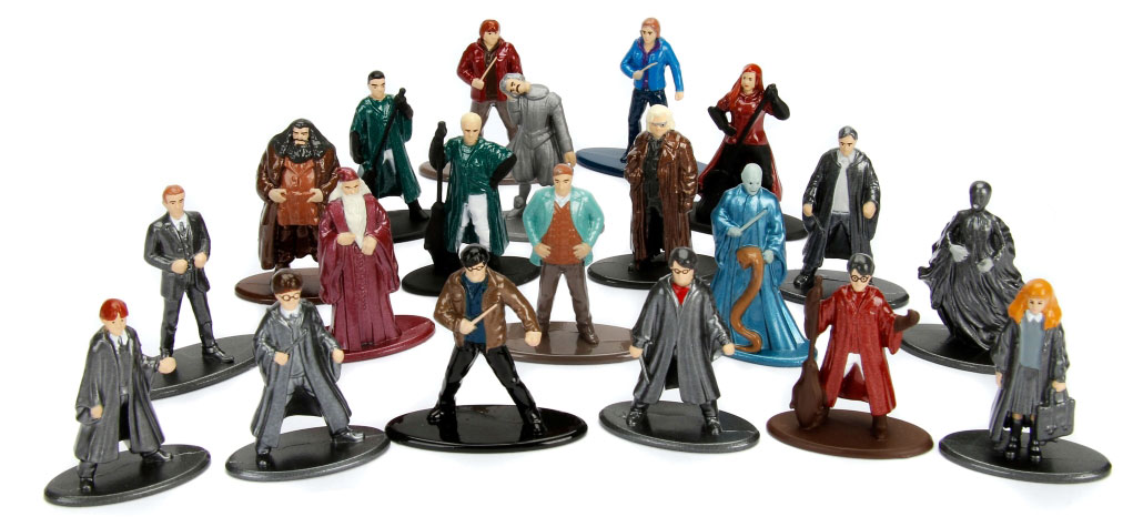 harry-potter-nano-metalfigs-metals-diecast-20-pack