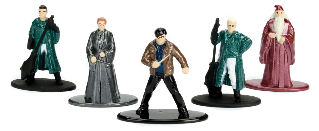harry-potter-nano-metalfigs-metals-diecast-5-pack-b