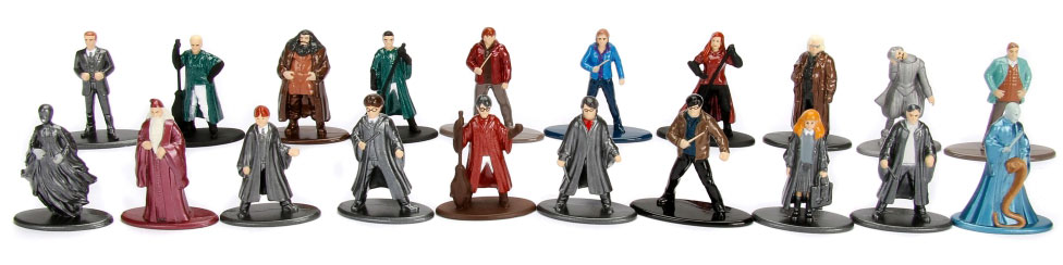 harry-potter-nano-metalfigs-metals-diecast