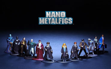 harry-potter-nano-metalfigs