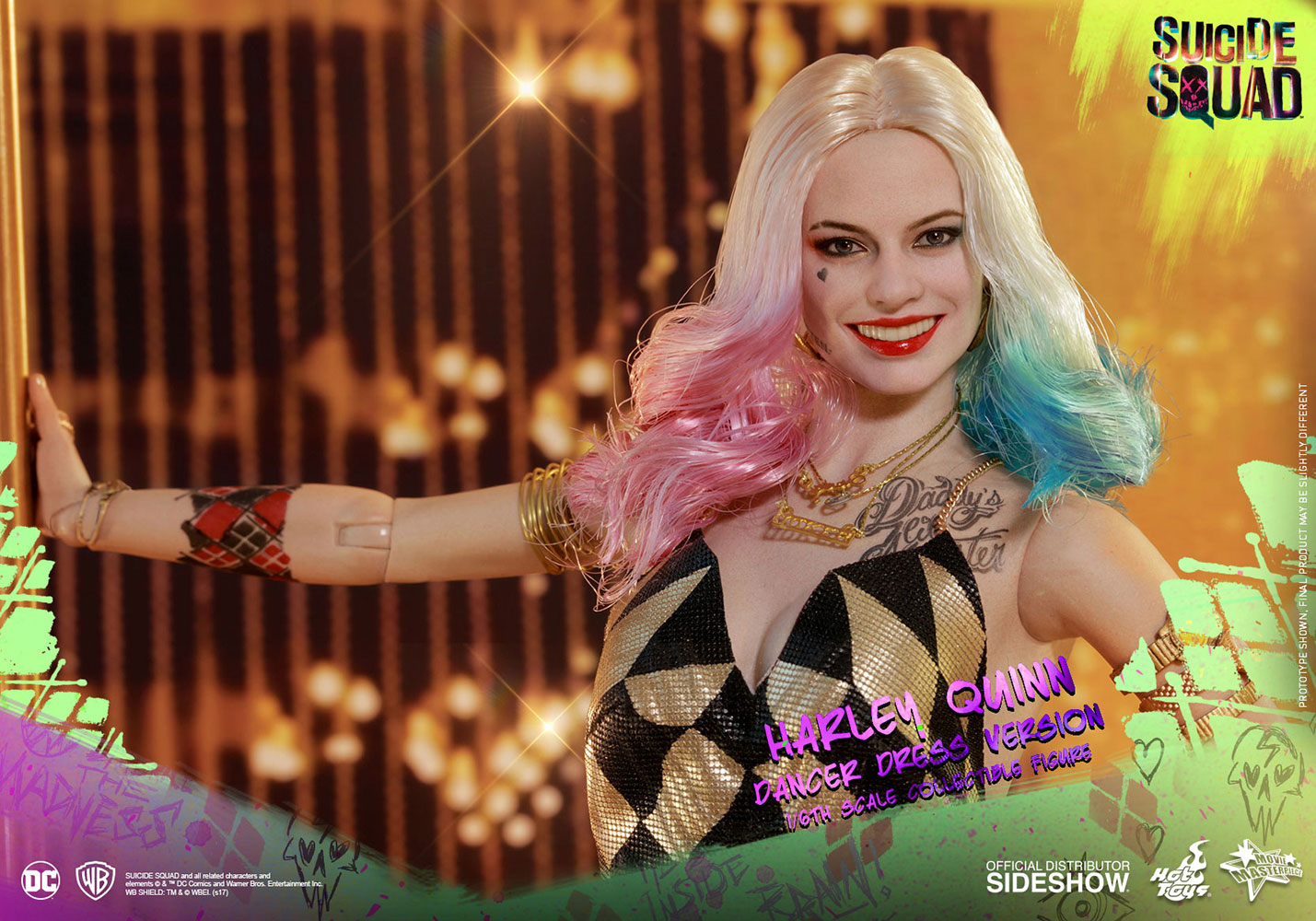 hot-toys-harley-quinn-suicide-squad-dancer-dress-figure-1