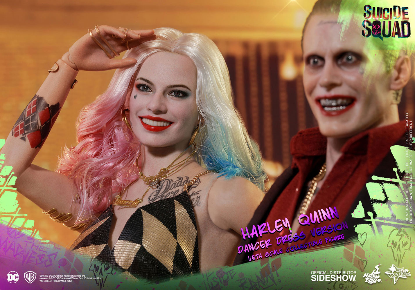 hot-toys-harley-quinn-suicide-squad-dancer-dress-figure-2