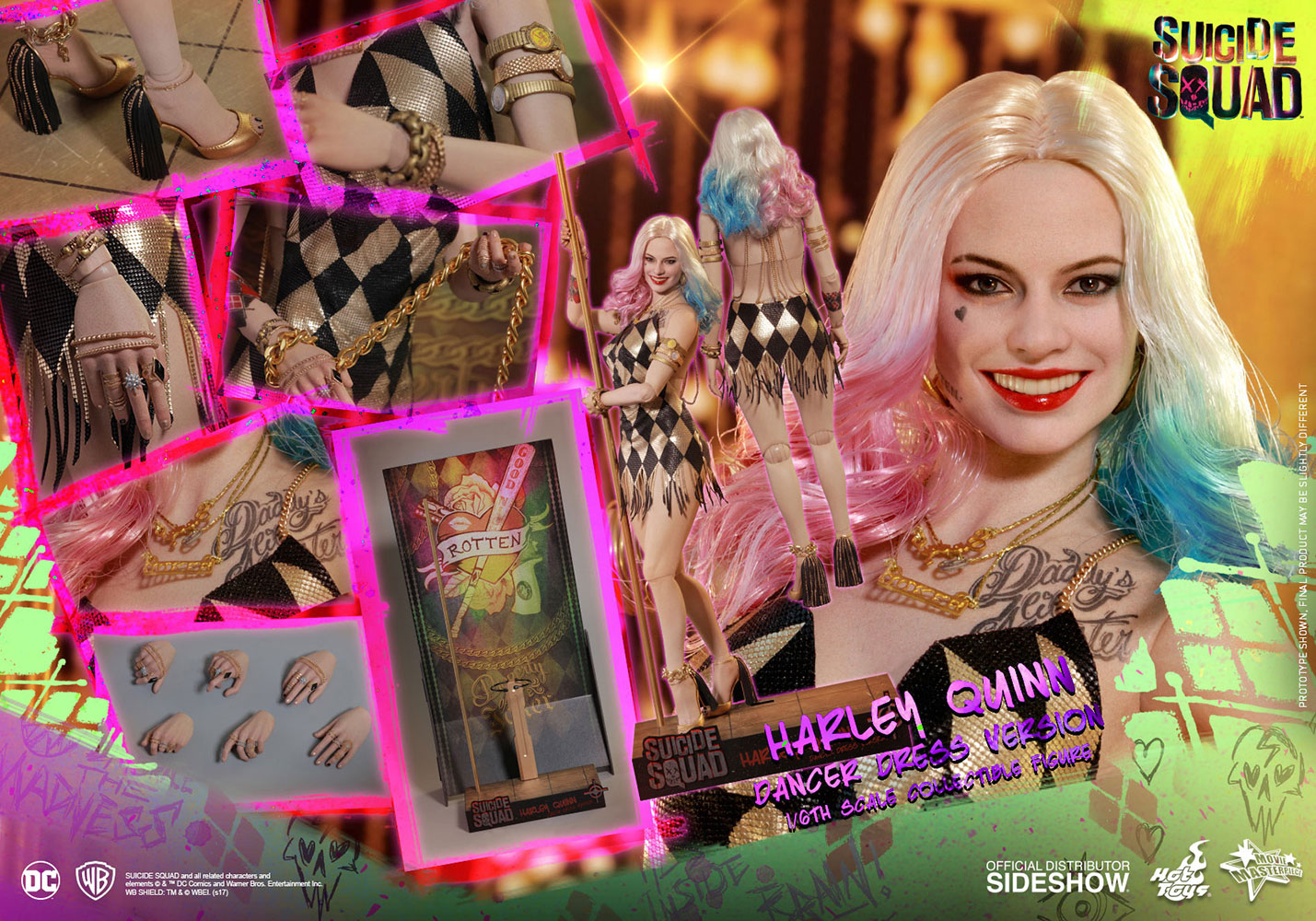 hot-toys-harley-quinn-suicide-squad-dancer-dress-figure-3