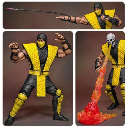 mortal-kombat-scorpion-storm-action-figure