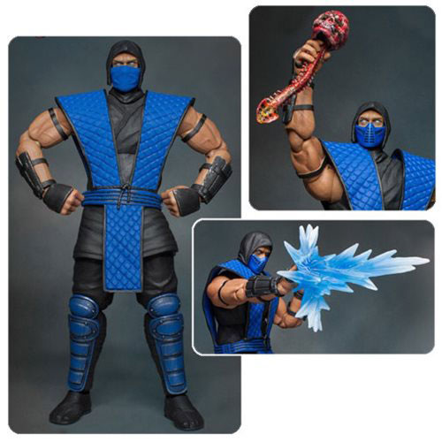 mortal-kombat-sub-zero-storm-action-figure