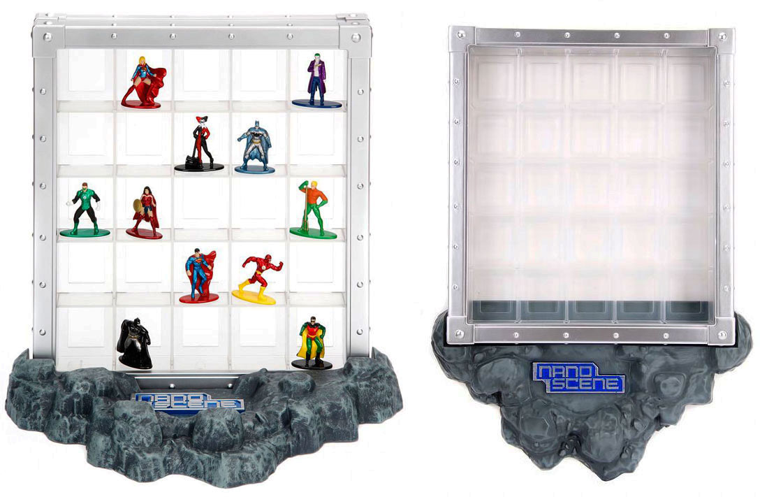 nano-metalfigs-light-up-display-case