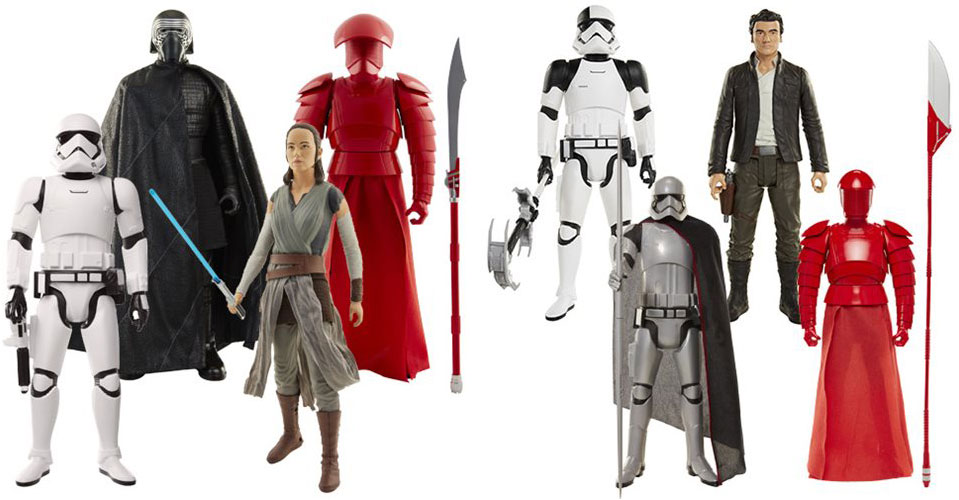 star-wars-the-last-jedi-20-inch-action-figures
