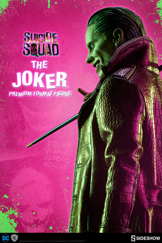suicide-squad-joker-sideshow-premium-format-figure-2