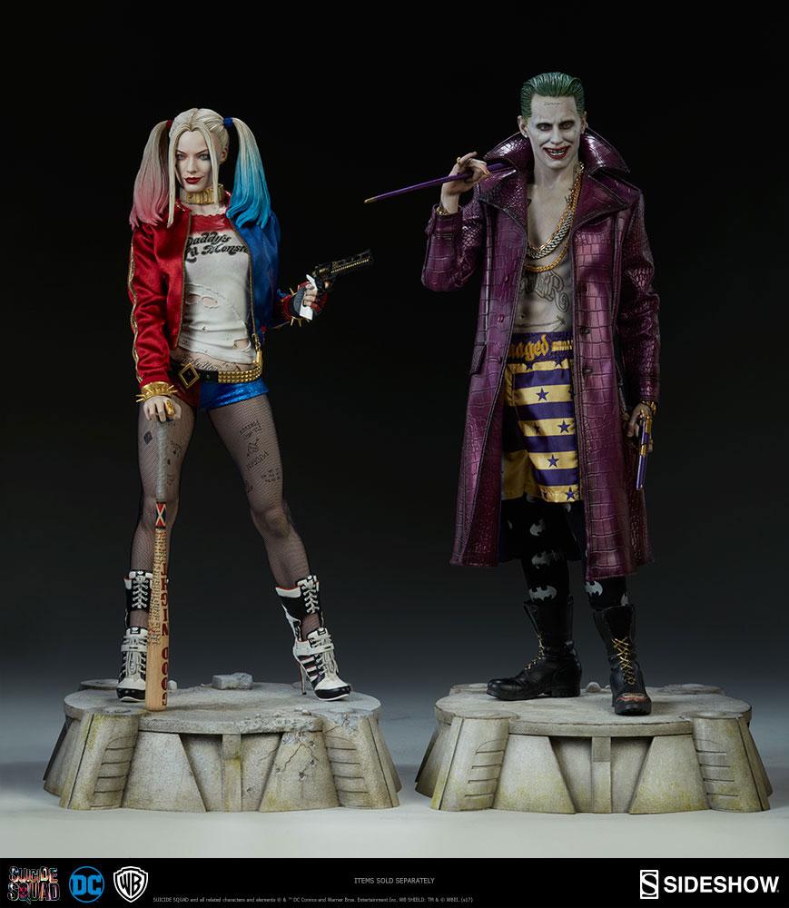 suicide-squad-joker-sideshow-premium-format-figure-6