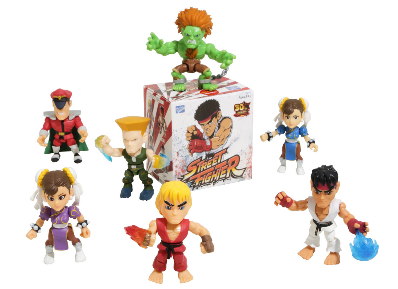 the-loyal-subjects-street-fighter-vinyl-figures-hot-topic-exclusive-1